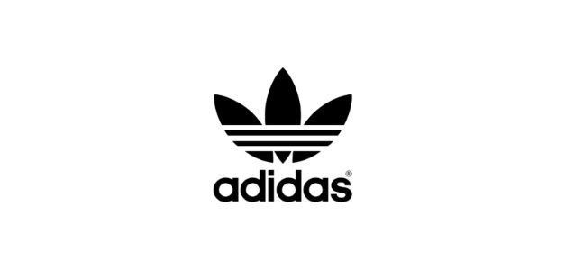 Adidas Black Friday Deals 2020 | Tot 77% korting op duizenden items