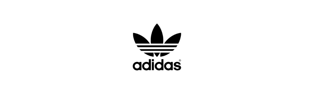 Adidas Black Friday Deals 2020 | Tot 68% korting op duizenden items