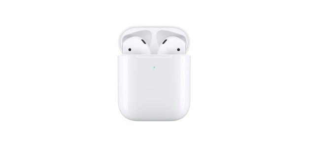 Apple Airpods Black Friday 2020 deals | Pro + 2 | NU te bestellen met €50,- korting
