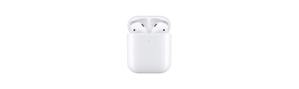 Apple Airpods Black Friday 2020 deals | Pro + 2 | NU te bestellen met €50,- korting