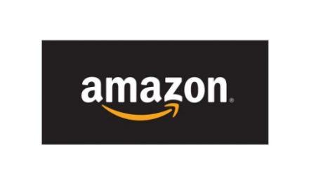 Amazon Black Friday deals 2020   De kortingen & aanbiedingen   Tot 45% korting