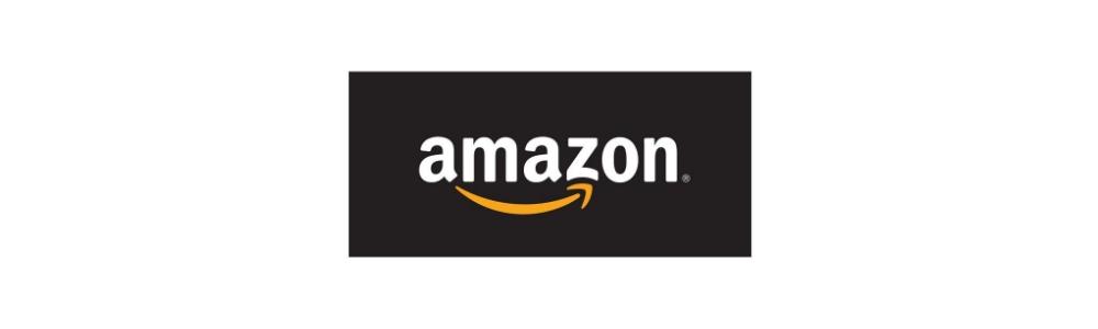 Amazon Black Friday deals 2020 | De kortingen & aanbiedingen | Tot 45% korting