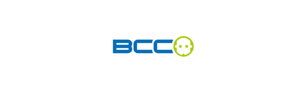 BCC Black Friday deals 2021 | NU tot wel 40% korting | Black Friday Week