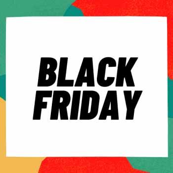 Black Friday 2021 - Deals & aanbiedingen op BlackFridayDealz.nl
