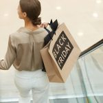 Black Friday winkels Nederland (2021) | Overzicht ALLE deals & kortingen!