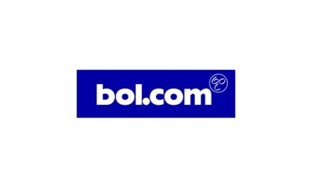 Bol.com Black Friday 2020 Deals | Tot 70% korting gespot