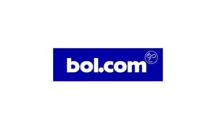 Bol.com Black Friday 2021 Deals | Tot 70% korting gespot