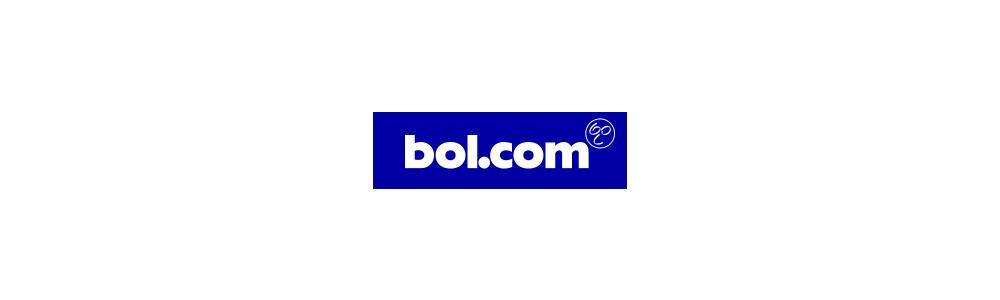 Bol.com Black Friday 2020 Deals | Tot 70% korting gespot