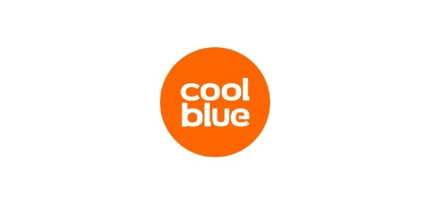 Coolblue Black Friday 2020 deals | BIZAR veel korting op 800+ producten!
