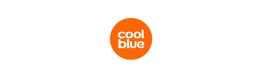 Coolblue Black Friday 2021 deals | BIZAR veel korting op 800+ producten!