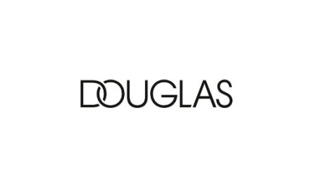 Douglas Black Friday 2021 deals | 25% korting op ALLES + 30% korting op geuren
