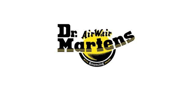 Dr. Martens Black Friday 2020 | Alle modellen met 25% korting