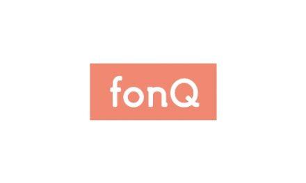 FonQ Black Friday 2020 Deals | Bespaar tot 60%! | Banken, tafels, kasten & meer