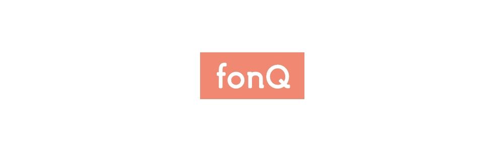 FonQ Black Friday 2021 Deals | Bespaar tot 60%! | Banken, tafels, kasten & meer