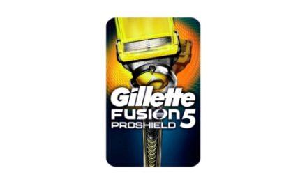 Black Friday 2021 Gillette Deals | Tot wel 52% korting op scheermesjes