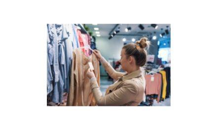 H&M Black Friday deals 2020 | Ontvang 20% korting + 10% EXTRA voor members