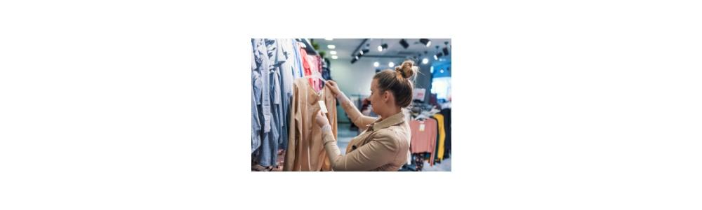 H&M Black Friday deals 2021   Ontvang 20% korting + 10% EXTRA voor members
