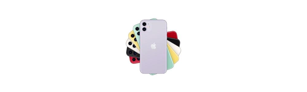 iPhone 11 Black Friday 2021 Deals | Ontvang tot wel €433,- korting!