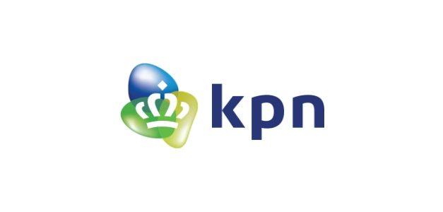 KPN Mobiel Black Friday 2020 | De beste abonnementen (& smartphone) deals