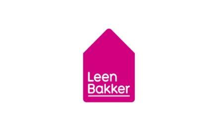 Leen Bakker Black Friday 2021 | Kortingen tot 50% & heel veel 1+1 gratis deals