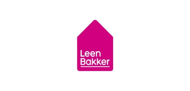Leen Bakker Black Friday 2021 | Kortingen tot 50% & heel veel 1+1 gratis deals