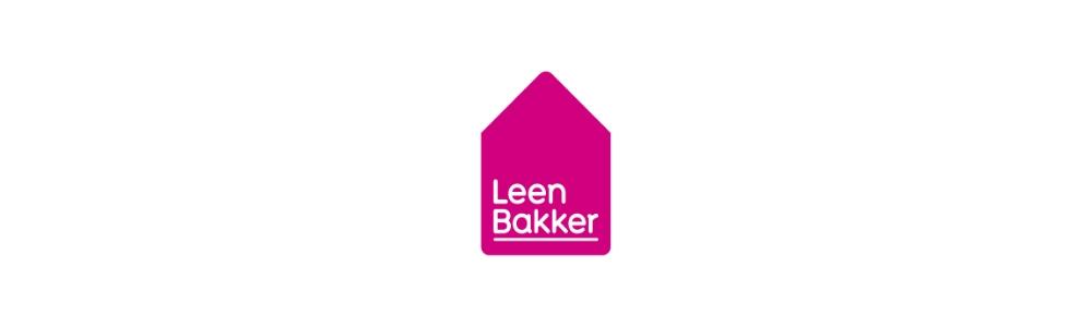 Leen Bakker Black Friday 2020 | Kortingen tot 50% & heel veel 1+1 gratis deals