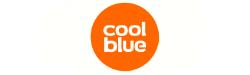 black friday deals 2021 van coolblue