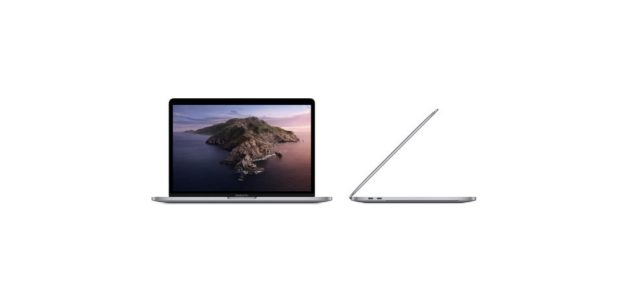 Apple Macbook Pro Black Friday 2021 Deals | Tot wel €350,- korting!