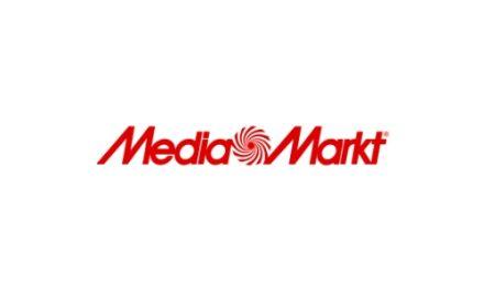 Mediamarkt Black Friday 2021 | Tot 50% korting op 250+ producten
