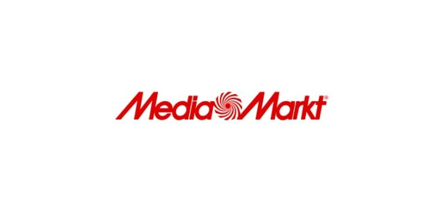 Mediamarkt Black Friday 2020 | Tot 50% korting op 250+ producten | Pre-Party