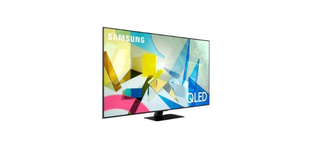 De beste Samsung QLED Black Friday 2021 deals | Tot wel €500,- korting!