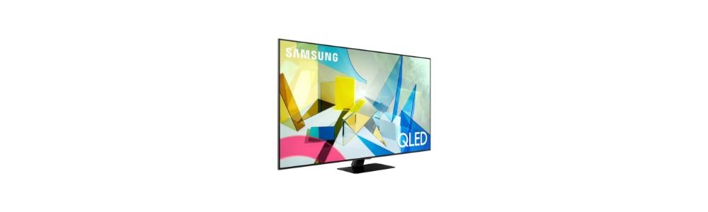 De beste Samsung QLED Black Friday 2021 deals | Tot wel €500,- korting!