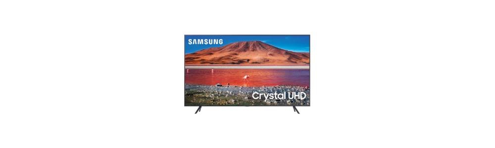 Samsung Smart TV Black Friday 2021 deals | Bespaar tot wel €3000,-