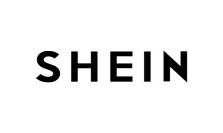 SHEIN Black Friday 2021 deals | Alle aanbiedingen & kortingen | Tot 80% korting!