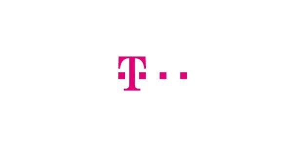 T-Mobile Black Friday 2020 | Mobiel + Thuis aanbiedingen | Gratis cadeau t.w.v. €129,95