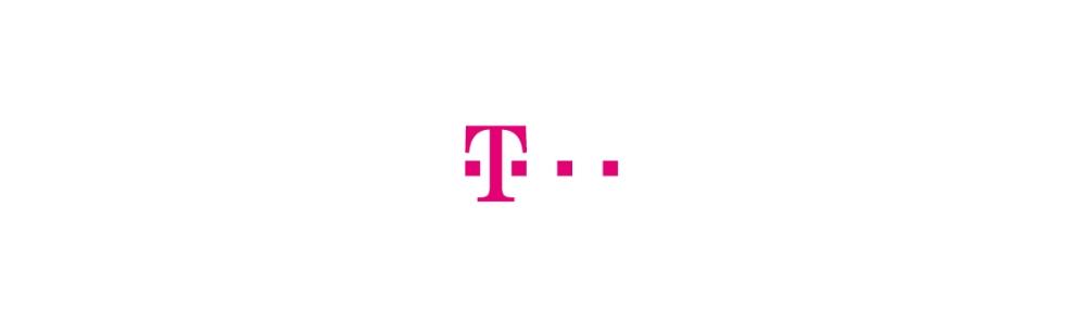 T-Mobile Black Friday 2021   Mobiel + Thuis aanbiedingen   Gratis cadeau t.w.v. €129,95