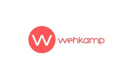 Wehkamp Black Friday 2021 Deals | Bizar hoge kortingen tot 85%