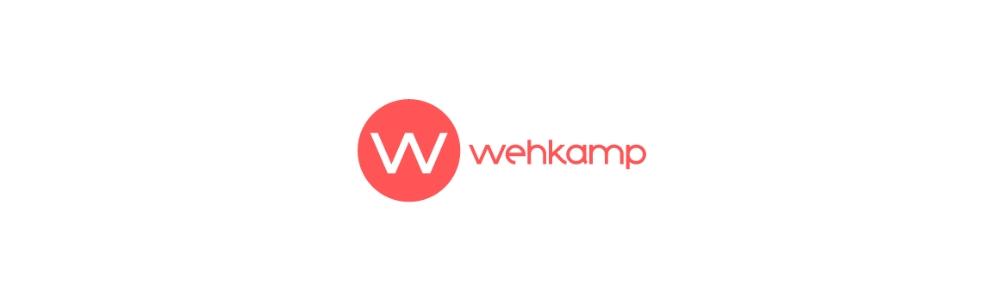 Wehkamp Black Friday 2020 Deals | Bizar hoge kortingen tot 85%
