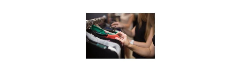 Zara Black Friday 2021 Deals | De allerbeste aanbiedingen op een rij