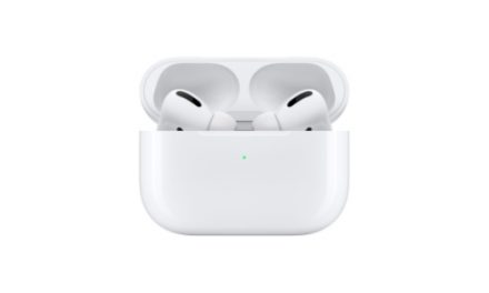 Airpods Pro Black Friday 2021 | De BESTE deals | Al vanaf €209,-