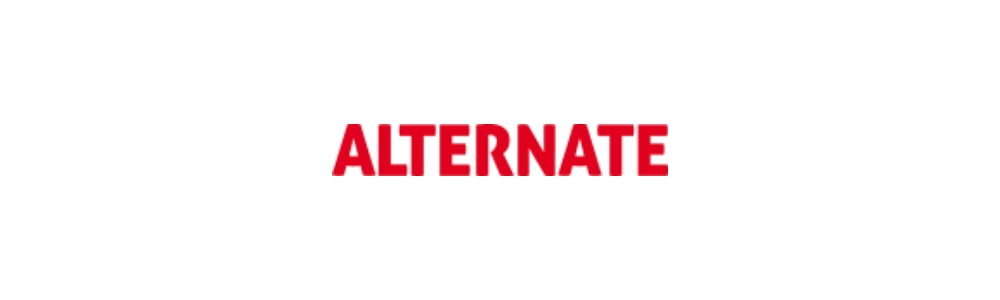 Alternate Black Friday 2020 korting   Tot meer dan 50% korting op de adviesprijs