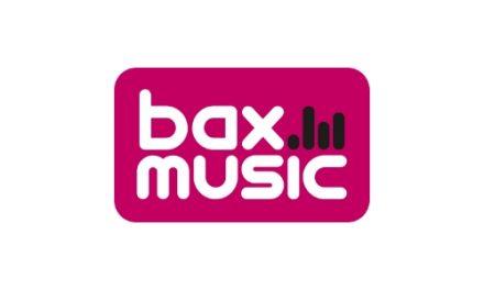 Bax Shop Black Friday 2021 aanbiedingen | Win GRATIS €500,- shoptegoed