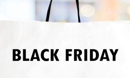 Black Friday 2020 | Tips om de beste Black Friday deals scoren