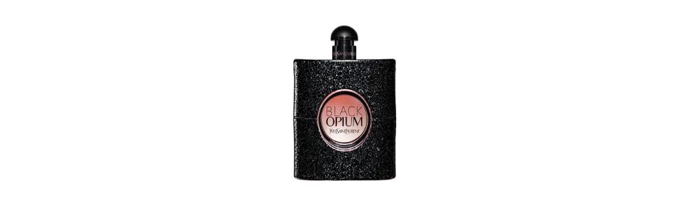 Black Opium Black Friday 2021 aanbiedingen | Tot wel 50% korting