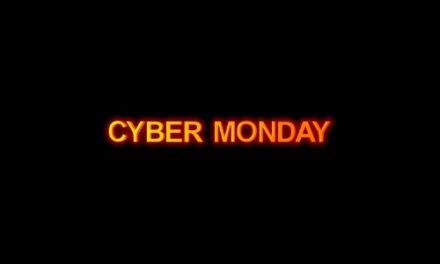 Cyber Monday 2020 | Ontdek hier de populairste deals & webshops!