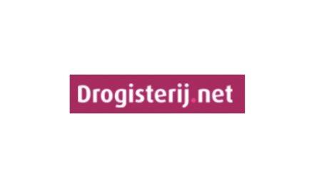 Drogisterij.net Black Friday 2021 deals | Kortingen oplopend tot wel 90%