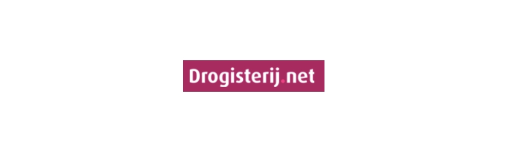 Drogisterij.net Black Friday 2020 deals | Kortingen oplopend tot wel 90%