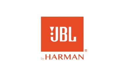 JBL Black Friday 2020 aanbiedingen | Krijg tot wel 62% korting op JBL producten