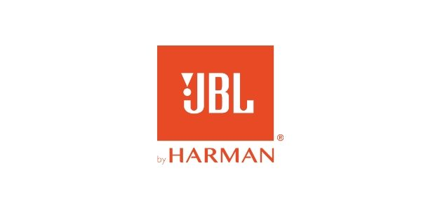 JBL Black Friday 2021 aanbiedingen | Krijg tot wel 62% korting op JBL producten