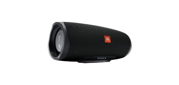 JBL Charge Black Friday Deals | Korting op JBL Charge 4 & JBL Charge Essential